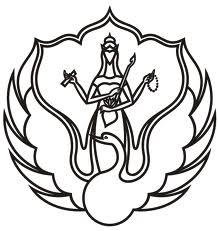 Panduan test PMB ISI Yogyakarta